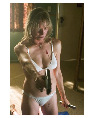 image devils-rejects-4-jpg