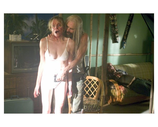 image devils-rejects-6-jpg