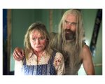 image devils-rejects-with-bill-mosley-jpg